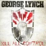 Kill All Control - Cover