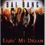 Linin My Dream - Cover
