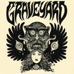 Graveyard - Cover