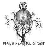 Fear In A Handful Of Dust - Cover