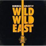 Wild Wild East - Cover