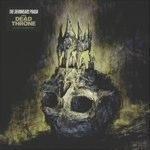 Dead Throne - Cover