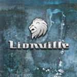 Lionville - Cover