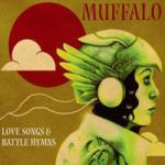 Love Songs And Battle Hymns - Cover