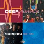 BBC Sessions 1968 – 1970  - Cover