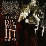 Illud Divinum Insanus - Cover