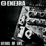 Gears Of Life - Cover