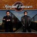 Kimball Jamison - Cover