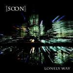Lonely Way - Cover