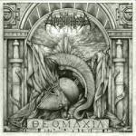Theomachia - Cover