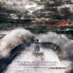 Hardships - Cover