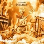 Helike - Cover