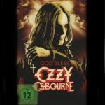 God Bless Ozzy Osbourne - Cover