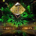 Idolizer - Cover