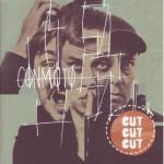 Cut Cut Cut - Cover