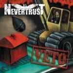 Veto - Cover