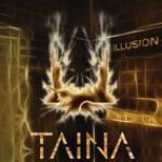 Illusion - Cover