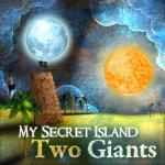 Two Giants - Cover
