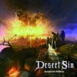 Destination Paradise - Cover