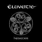 Cover - Helvetios