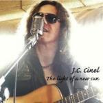 The Light Of A New Sun - Cover