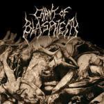 Godless Extermination - Cover