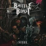 Cover - Steel