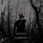 Cosmogon - Cover