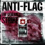 The General Strike - Cover