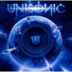 Cover - Unisonic