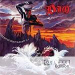 Holy Diver (Deluxe Edition)    - Cover