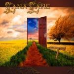 El Dorado Hotel  - Cover