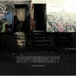 Gegen.Kult - Cover