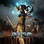 Demonocracy - Cover