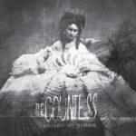 The Countess - Cover