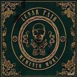 Momento Mori - Cover