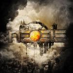 Neosis (Eponymous) - Cover