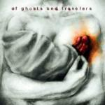 Of Ghosts And Travelers - Cover