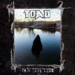Rotten Tide - Cover
