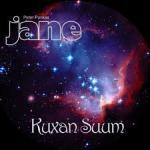 Kuxan Suum - Cover