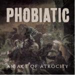 An Act Of Atrocity - Cover