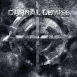 Carnal Demise - Cover