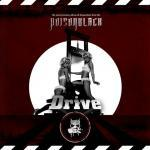 Drive - Cover