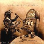 Tombola - Cover