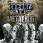 Metaphor - Cover