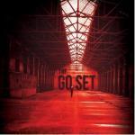 The Go Set - Cover