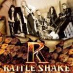 Rattleshake - Cover