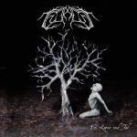 Cover - Von Leere Und Tod