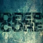 Demo 2012 - Cover