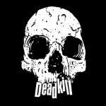 Deadkill - Cover